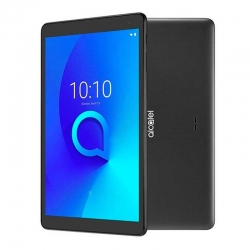 Tablet ALCATEL T1 Cx4 10.1' 1GB 16GB WiFi 5MP