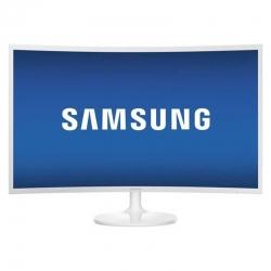 Monitor Samsung CF391 32' Curvo HD HDMI DisplayP