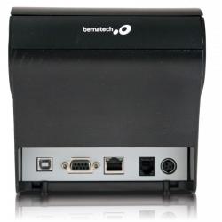 Impresora PTV BEMATECH LR2000 Usb, Serial Ethernet