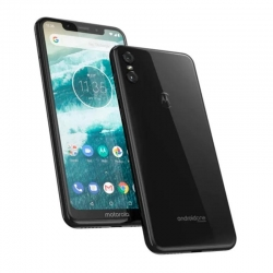 Celular Motorola Moto One Lite 5.9' 32GB 13MP LTE