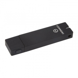 Memoria USB Kingston Ironkey Basic C250 32GB 2.0