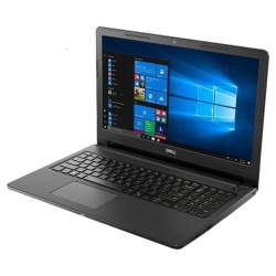 Laptop Dell Inspiron 3567 15.6' I3 4GB 1TB W10