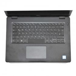Laptop Dell Latitude 3490 14' I5 8GB 1TB W10P