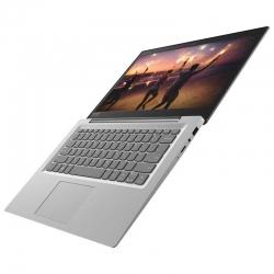 Laptop LENOVO 120S 14' Celeron N3350 2GB 32GB W10