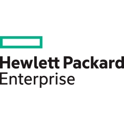 HPE Integrated Lightsout Advanced Licencia 3 Años