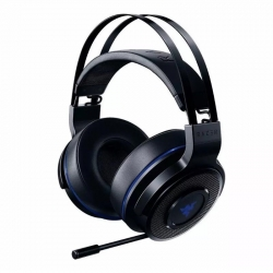 Headset Razer Thresher 7.1 Inalámbricos 16 Horas