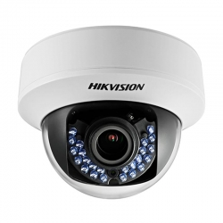 Cámara Hikvision DS-2CE56D5T-AVPIR3Z 2MP 2.8-12mm