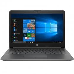 Laptop Acer Aspire 3 15.6' Intel Core i7 4GB 1TB