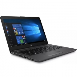Laptop HP 240 G6 14' Intel Core i3 4GB DDR4 1TB