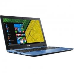 Laptop Acer Aspire 3 15