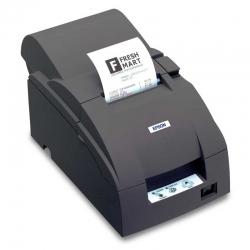 Impresora Recibo PTV Epson TM-U220PD Matriz de Pts