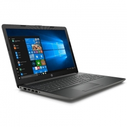 Laptop HP 15-da0057la 15' Intel Core i3 4GB 1TB