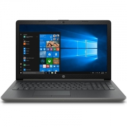 Laptop HP 15-da0060la 15' Intel Core i5 4GB 1TB