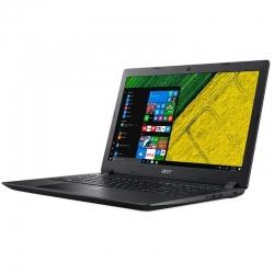 Laptop Acer Aspire 3 15' Intel Core i5 8GB 1TB