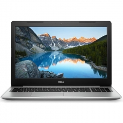 Laptop Dell Inspiron 5570 15' Core I5 8GB 1TB