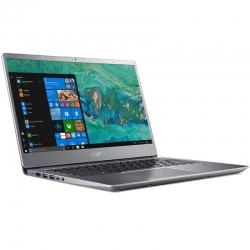 Laptop Acer Swift 3 14' Core i5 8GB 256GB SSD
