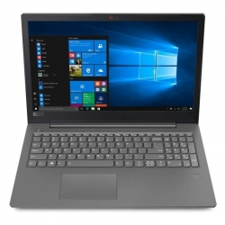 Laptop Lenovo Ideapad V330 15' Core i5 8GB 1TB