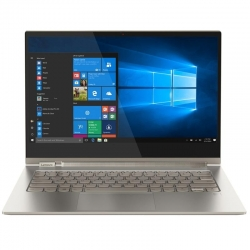 Laptop Lenovo Yoga C930 13.9