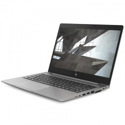 Laptop HP Zbook 14U G5 14' Core I7 8GB 512GB SSD