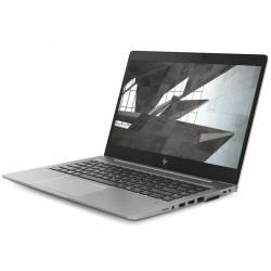 Laptop HP Zbook 14U G5 14' Core I7 8GB 512GB SSD