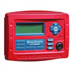 Anunciador Firelite ANN-80 LCD 80 Caracteres FACP