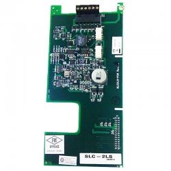 Módulo de Lazo Firelite SLC-2LS 318 Dispositivos