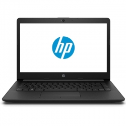 Laptop HP 14-cm0003la 14' AMD A6 4GB 500GB W10