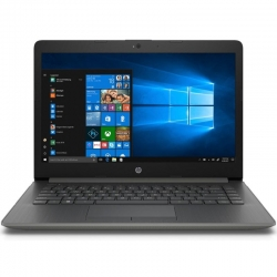 Laptop HP 14-ck0010la 14