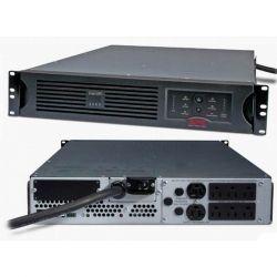 UPS APC Smart-UPS 2200VA USB/Serial Senoidal 2U