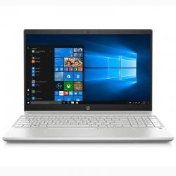 Laptop HP 15-cw0003la 15