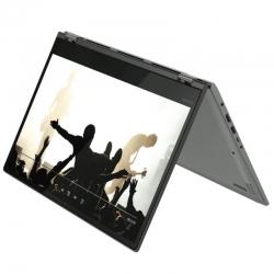 Laptop Lenovo Yoga 530 14' Core i7 8GB 256GB SSD