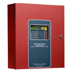 Panel de Control Firelite MS-9200UDLS 198 puntos