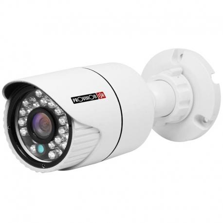 Cámara Provision I1-390AE36 2MP 3.6mm 15m IP66