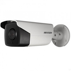 Cámara IP Hikvision DS-2CD4A26FWD-IZS 2MP 2.8-12mm