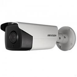 Cámara IP Hikvision DS-2CD4A26FWD-IZS 2MP 2.8-12mm