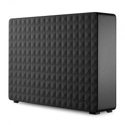 Disco Externo Seagate Expansion 8TB 3.5' USB 3.0