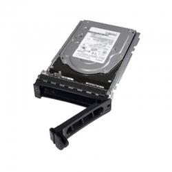 Disco Duro SAS Dell 400-ATIL 600GB Hot-Swap 10Krpm