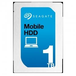 Disco Duro Seagate ST1000LM035 1TB 2.5' 5400rpm