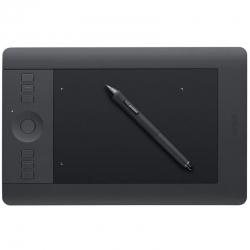Tableta Digitalizadora Wacom Intuos Pro S Wireless