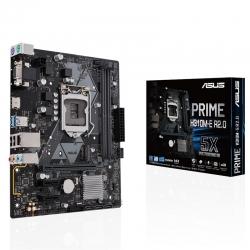 Tarjeta Madre ASUS Prime H310Me R2.0 LGA1151 DDR4