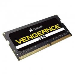 Memoria RAM Corsair Vengeance 16GB DDR4 SODIMM