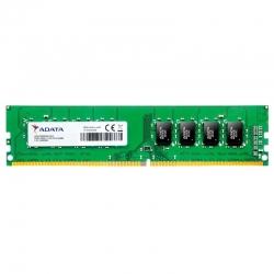 Memoria RAM AData Premier Series 8GB DDR4 2666MHz