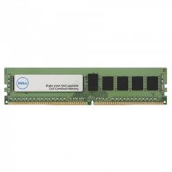 Memoria RAM Dell AA175865 DDR4 16GB DIMM 2666MHz