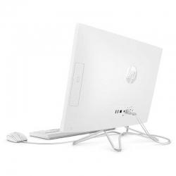 Computadora HP AMD A9 9425 4GB DDR4 1TB HDD W10