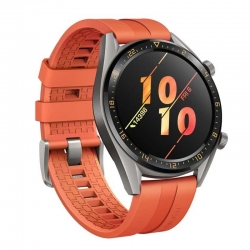 Smart Watch Huawei GT Fortuna B19R Bluetooth