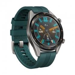 Smart Watch Huawei GT FTN B19 Titanium Grey BT
