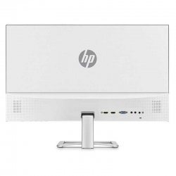 Monitor HP 27Ea LED 27' 1920x1080 HDMI VGA Altavoz