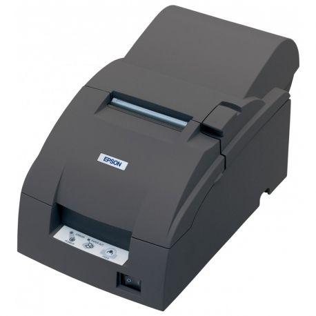 Impresora Punto Venta Epson U03 de Impacto EDG USB