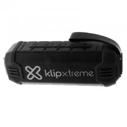 Parlante Klip Xtreme KBS-750 16W IPX4 4000mAh BT