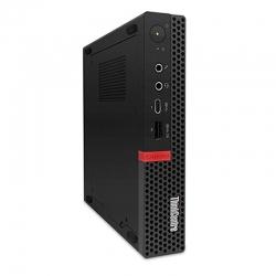 Desktop Lenovo M720Q Tiny Core I3 8GB 1TB W10